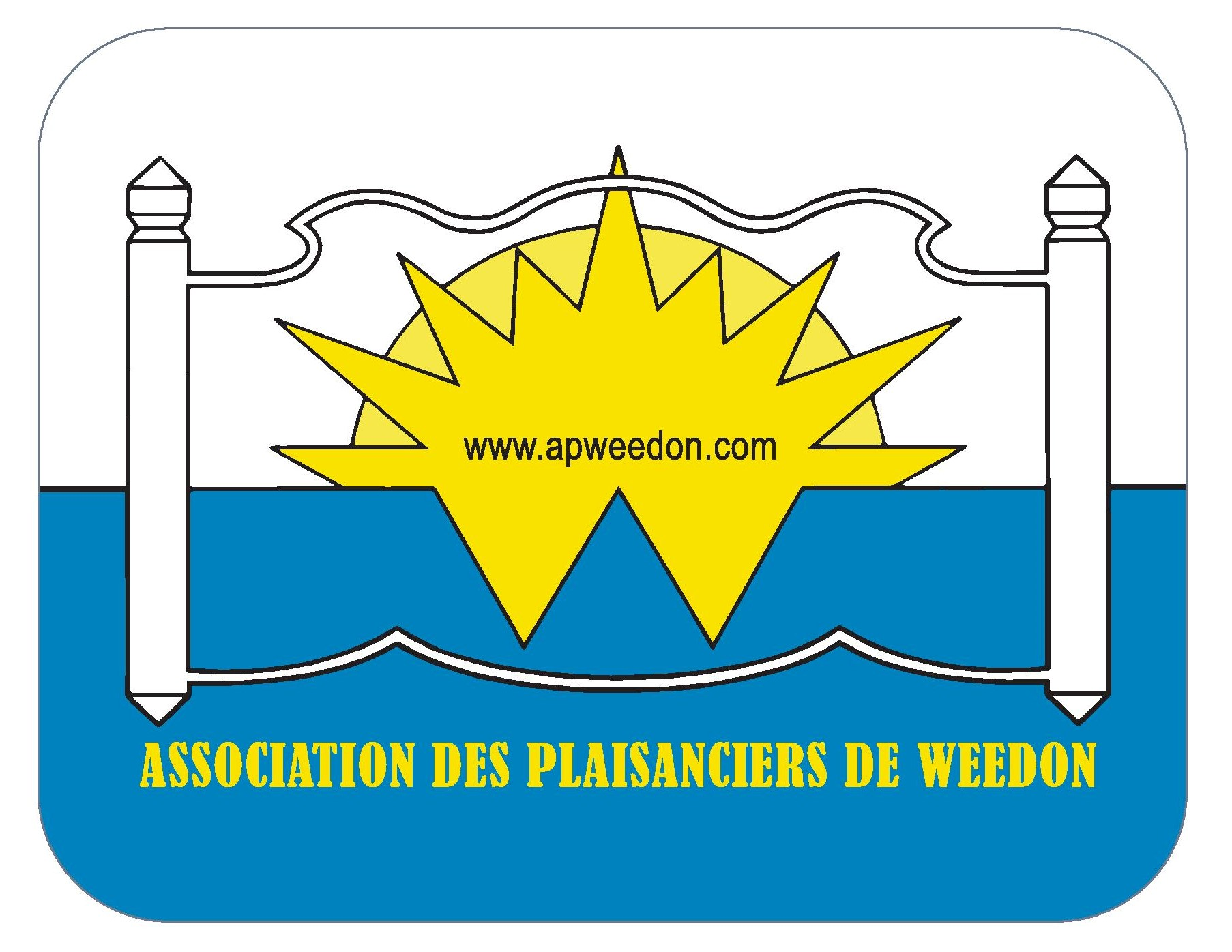 Association des Plaisanciers de Weedon
